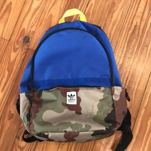 Adidas Originals OG Backpack